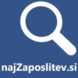 250x250_logo