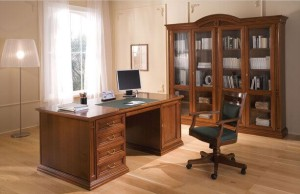 pohištvo-pisarna