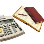 e-računovodstvo