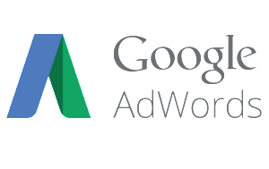 google oglaševanje 2