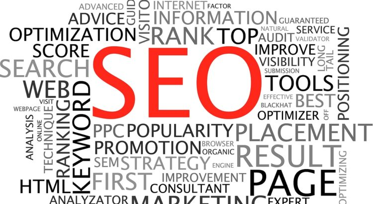 seo optimizacija 3