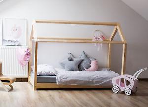 posteljica